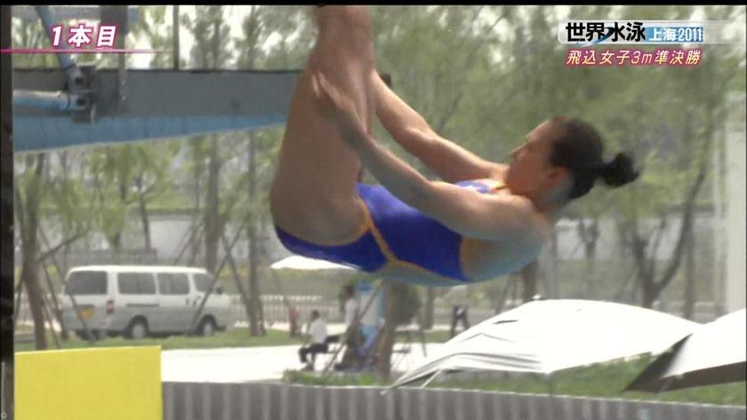 2011世界水泳44