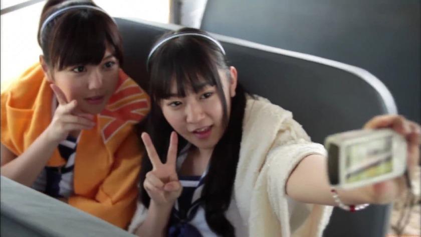 Everyday、カチューシャ AKB48_00_04_32_06_306
