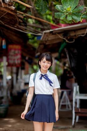 nishino_koharu_041