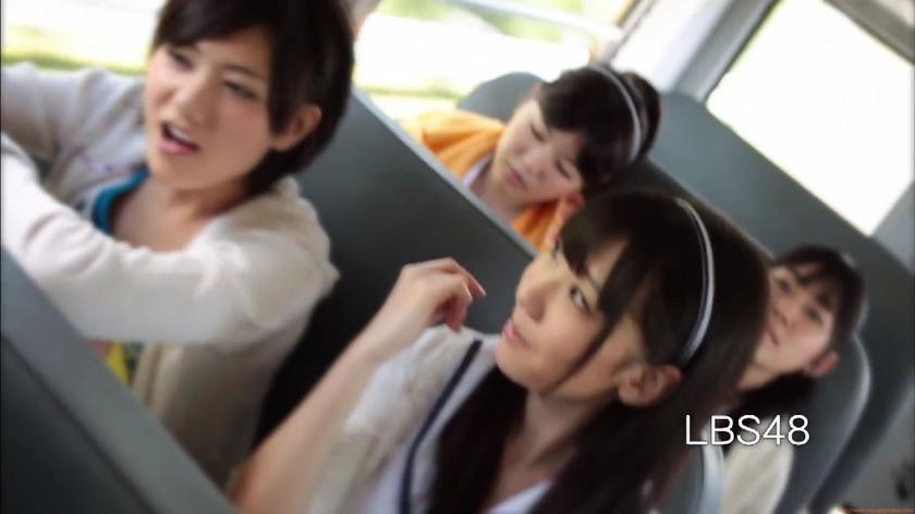 Everyday、カチューシャ AKB48_00_04_30_00_303
