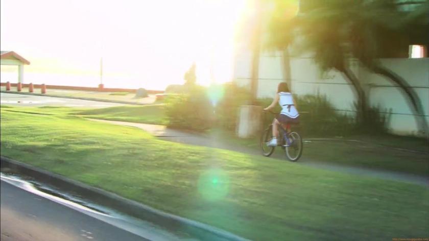 Everyday、カチューシャ AKB48_00_01_25_08_90