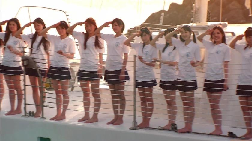Everyday、カチューシャ AKB48_00_05_51_03_397