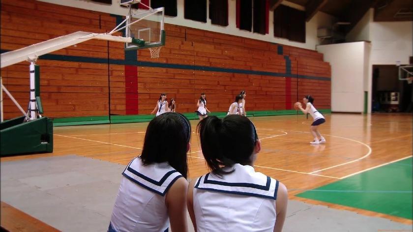 Everyday、カチューシャ AKB48_00_04_09_03_279