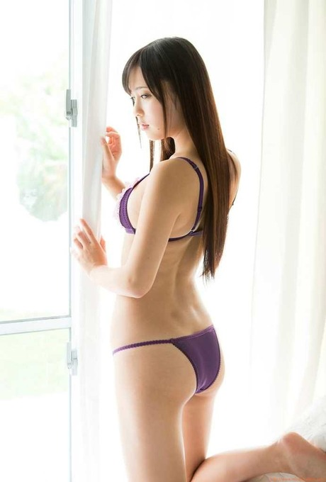 middle_resize_0(23)