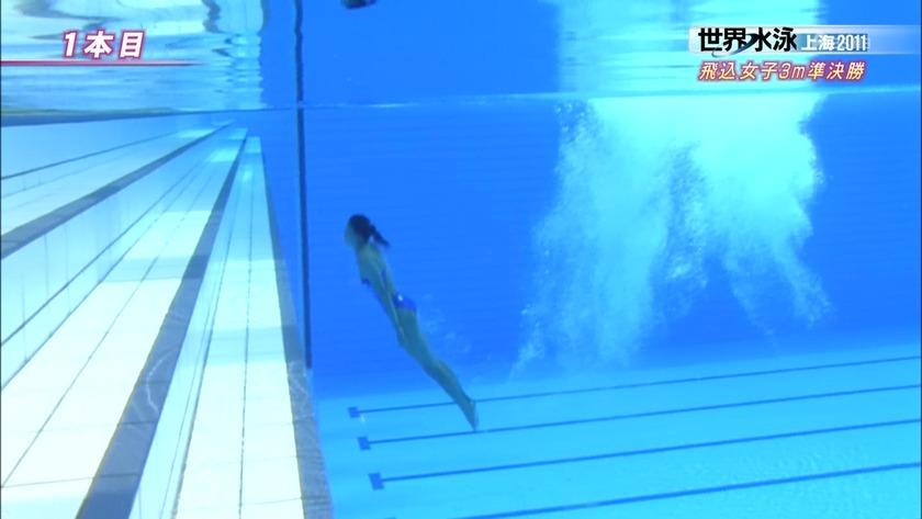 2011世界水泳29