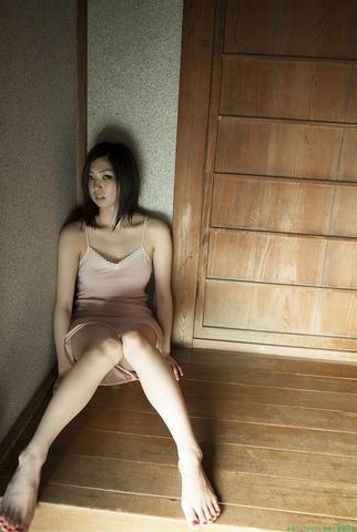 kohita_izumi_012