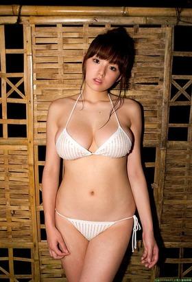 com_s_sinozakiai520
