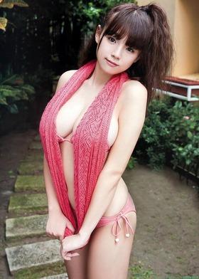 com_s_sinozakiai370