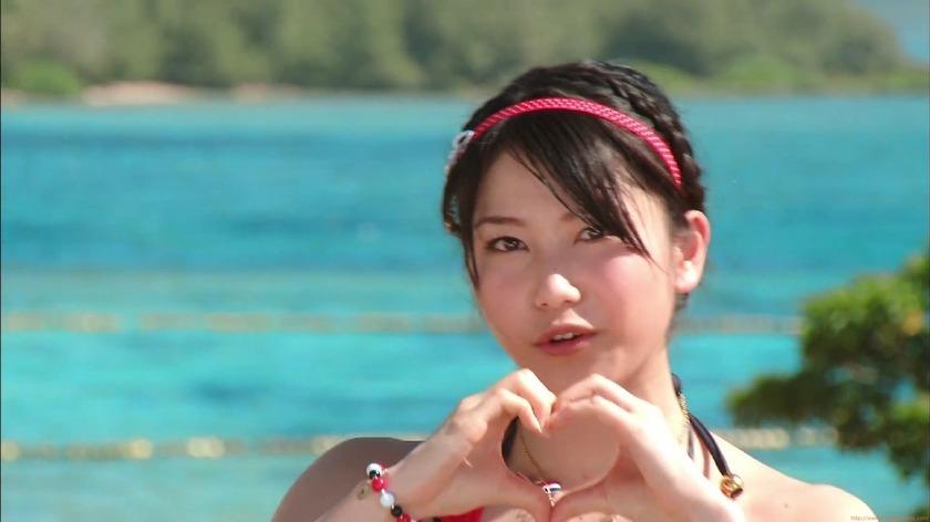 Everyday、カチューシャ AKB48_00_03_37_03_242