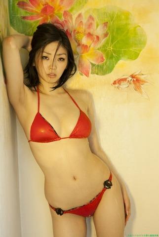 kohita_izumi_056