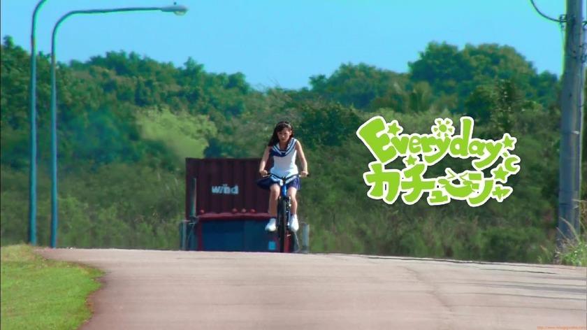 Everyday、カチューシャ AKB48_00_00_53_08_53