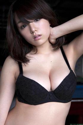 com_s_sinozakiai460