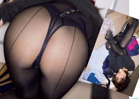 com_y_yosiki740
