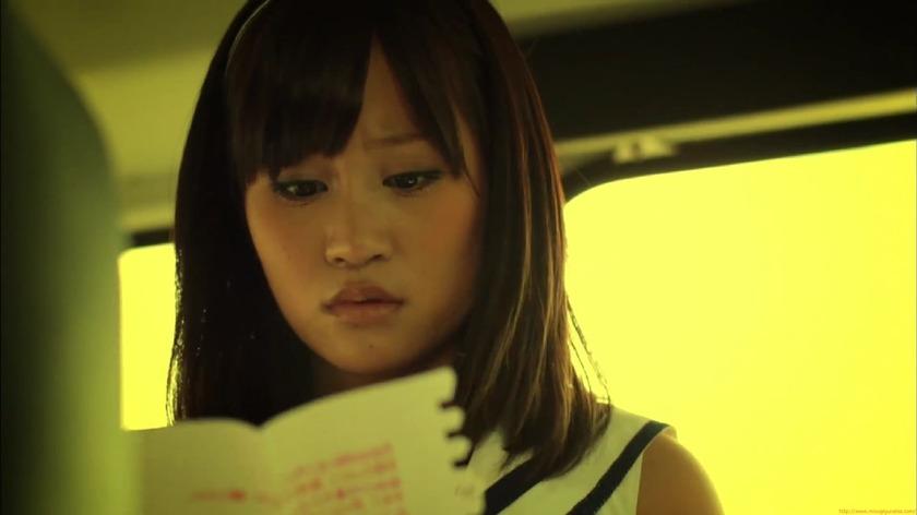 Everyday、カチューシャ AKB48_00_05_28_08_371