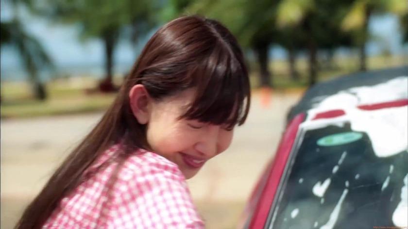 Everyday、カチューシャ AKB48_00_02_24_06_158