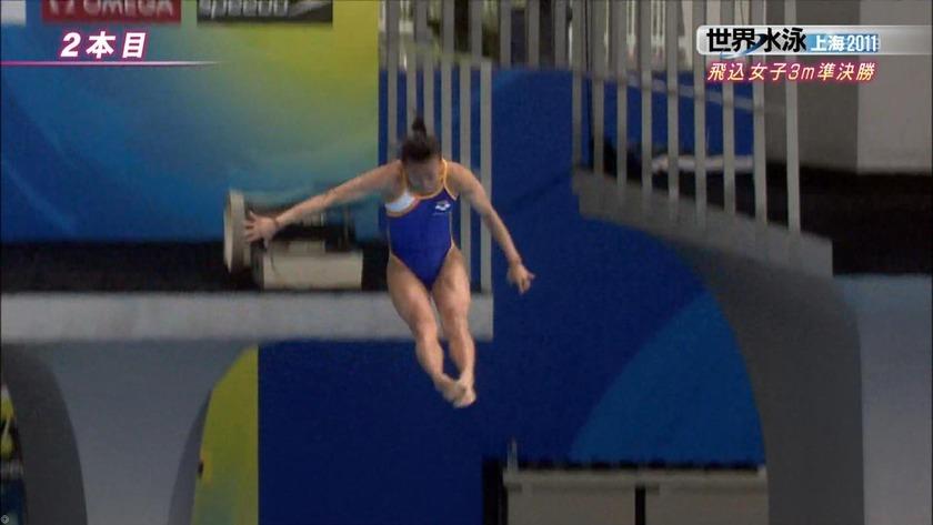 2011世界水泳60