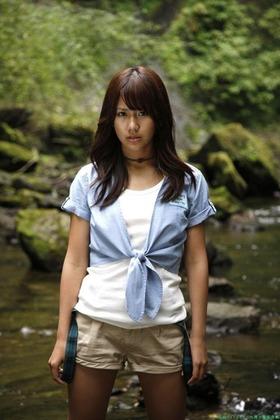 okai_chisato_089
