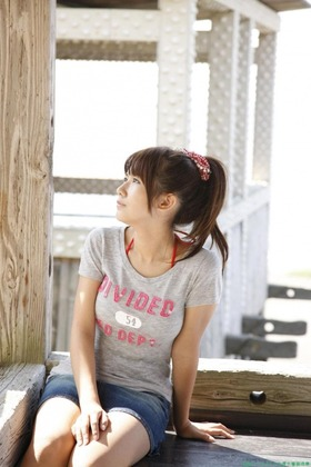 okai_chisato_058