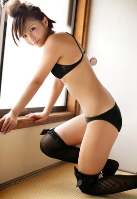 nagasaki_rina_26