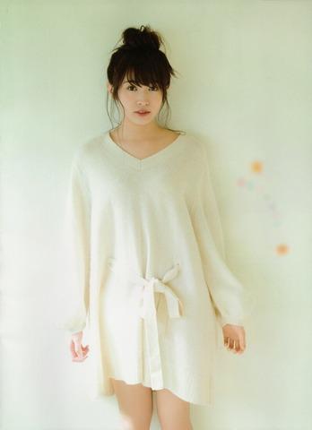 欅坂46 渡辺梨加 かわいい画像集「118枚」「水着なし」