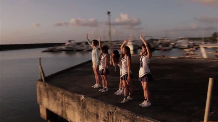 Everyday、カチューシャ AKB48_00_06_13_00_422