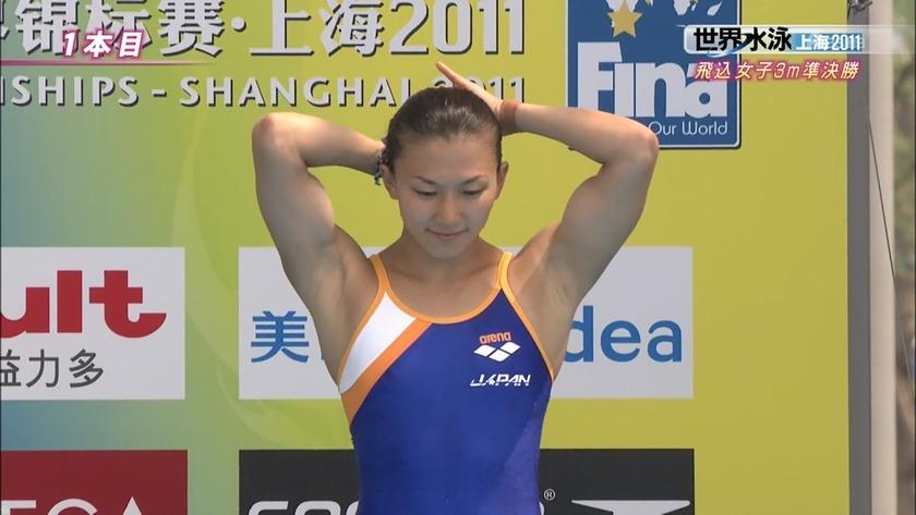 2011世界水泳18