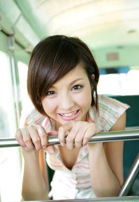 nagasaki_rina_16