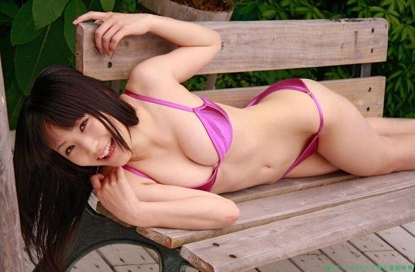 hamada_yuri-1181-106s