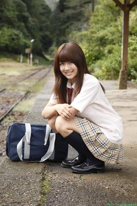 okai_chisato_010