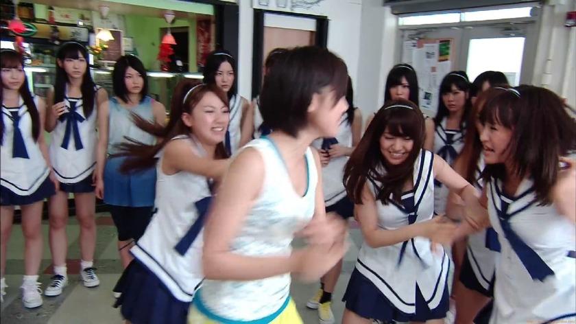 Everyday、カチューシャ AKB48_00_02_53_02_191