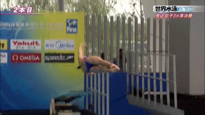 2011世界水泳59