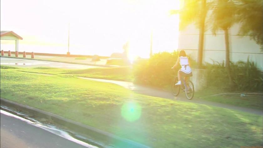 Everyday、カチューシャ AKB48_00_01_26_07_91