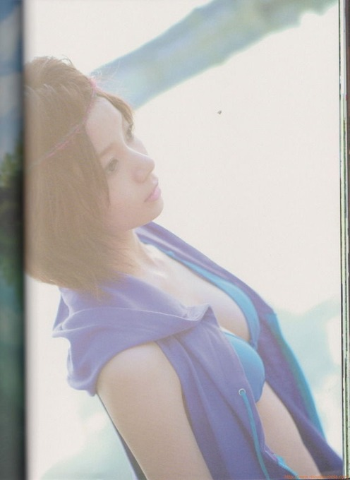 middle_resize_0(4)