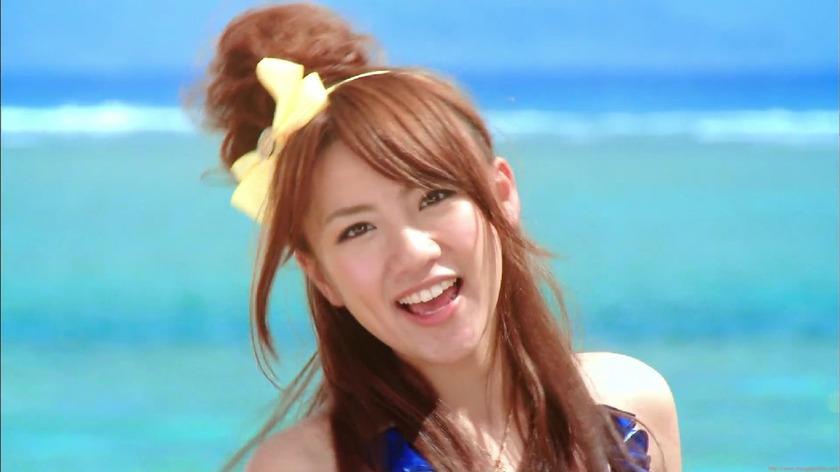 Everyday、カチューシャ AKB48_00_03_03_05_203