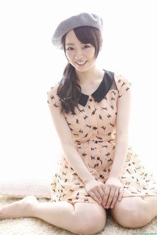 「水着なし」欅坂46今泉ゆいかわいいグラビア画像「111」制服姿着物など