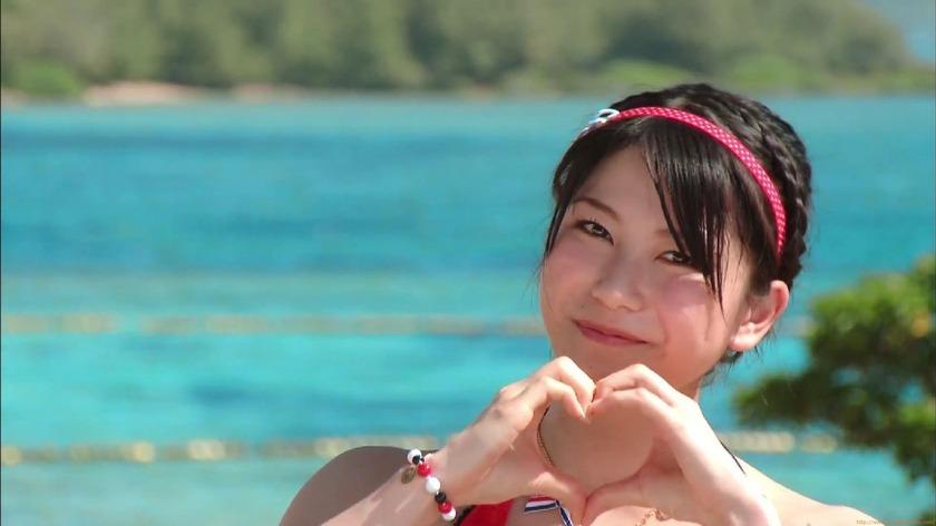 Everyday、カチューシャ AKB48_00_03_38_01_243