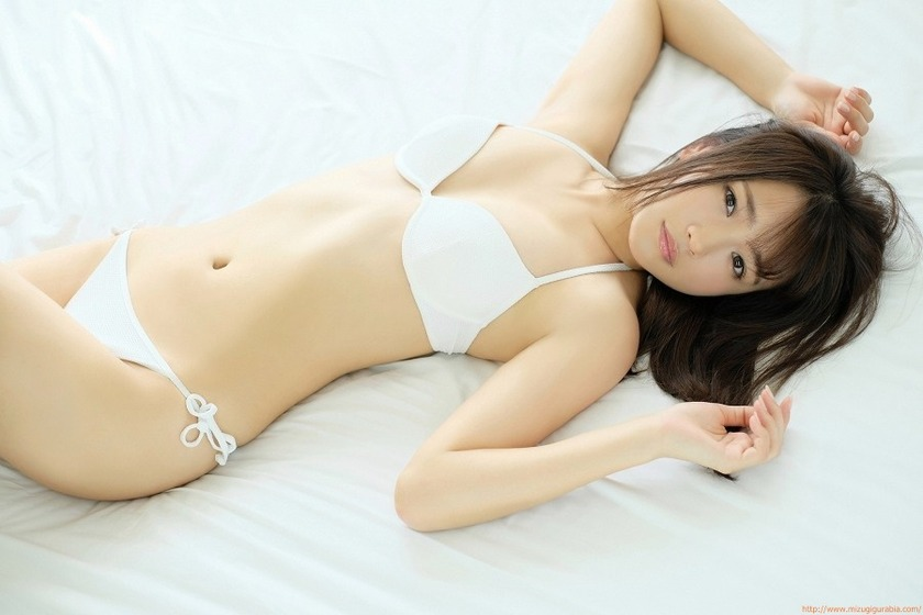 middle_resize_0(13)