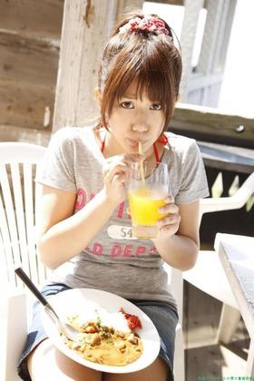 okai_chisato_052