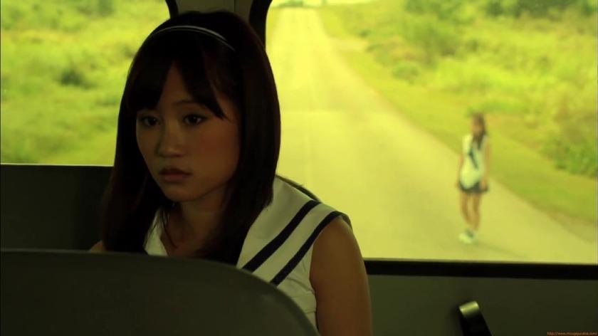 Everyday、カチューシャ AKB48_00_05_19_03_360