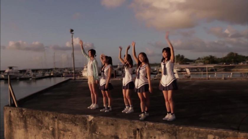 Everyday、カチューシャ AKB48_00_06_12_01_421