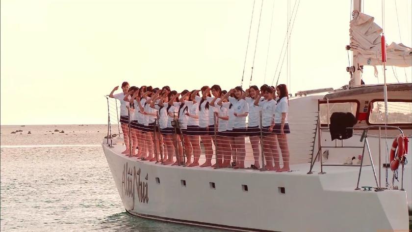 Everyday、カチューシャ AKB48_00_05_56_05_403