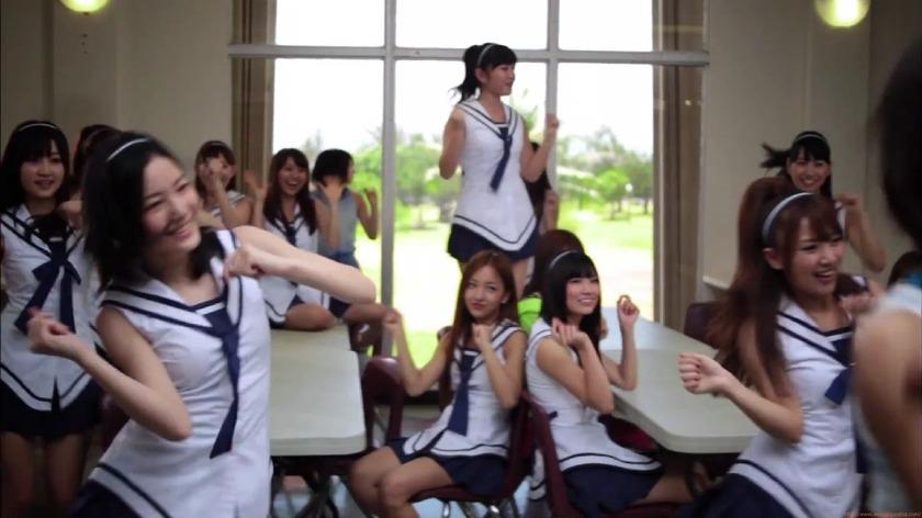 Everyday、カチューシャ AKB48_00_03_09_06_210