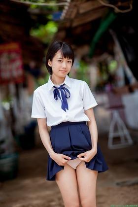 nishino_koharu_048