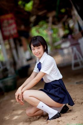 nishino_koharu_045