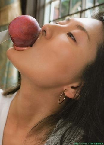 yabuki_haruna_077