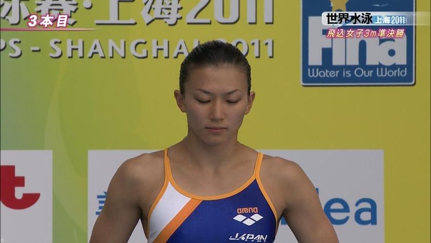 2011世界水泳65