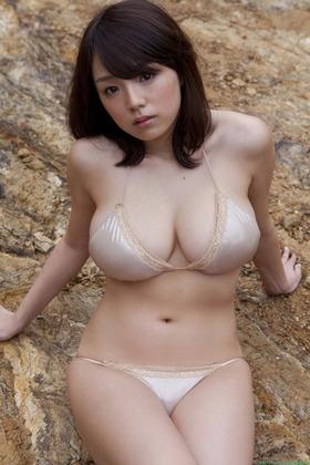 com_s_sinozakiai444