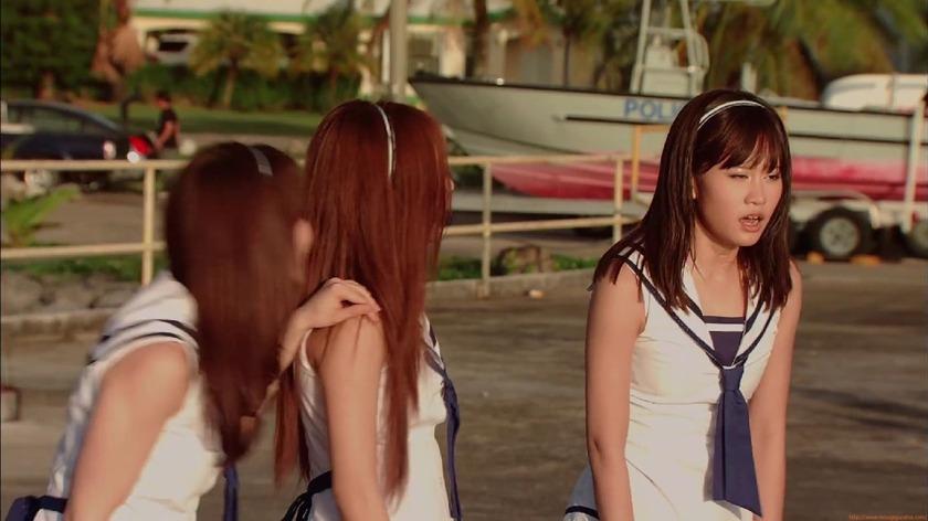 Everyday、カチューシャ AKB48_00_06_06_09_415
