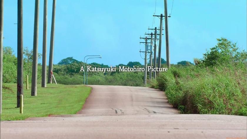 Everyday、カチューシャ AKB48_00_00_26_01_21