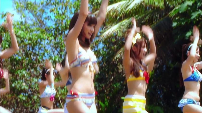 Everyday、カチューシャ AKB48_00_02_55_07_194